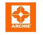 &quotArchie""